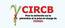 CIRCB