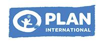 Plan International Cameroon