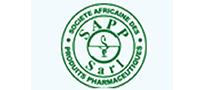 SAP SARL